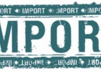 Jasa Import Surabaya Indonesia Global Trade