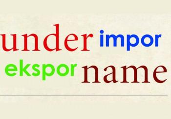 ekspor-impor-undername