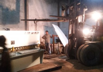 impor-mesin-pabrik-surabaya