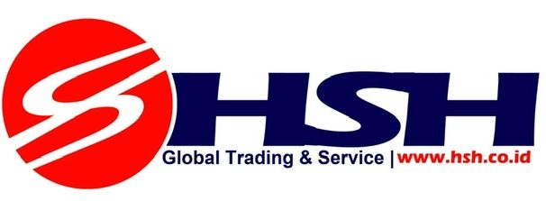 HSH |Jasa Import & Export